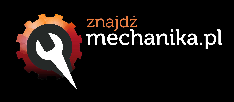 www.znajdzmechanika.pl