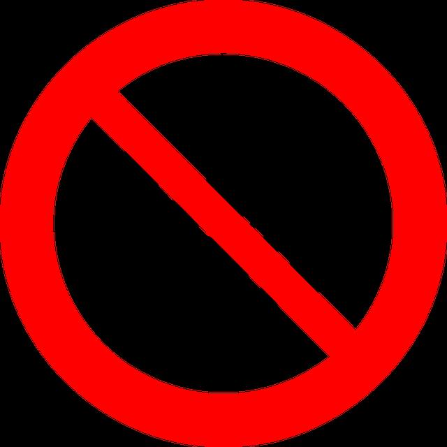 zakaz