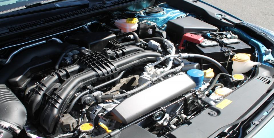 Jak dobrać odpowiednie części do samochodu?